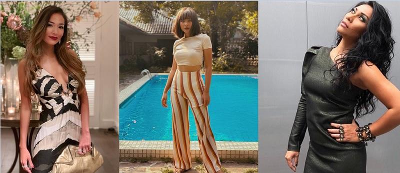 https: img.okeinfo.net content 2019 12 08 611 2139406 rambut-untuk-kulit-eksotis-gaya-5-artis-indonesia-ini-bisa-jadi-inspirasi-HyL7gpBeFK.jpg