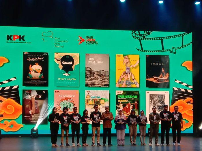 https: img.okeinfo.net content 2019 12 09 206 2139479 kpk-umumkan-pemenang-anti-corruption-film-festival-2019-4yFC0GH3f9.jpg