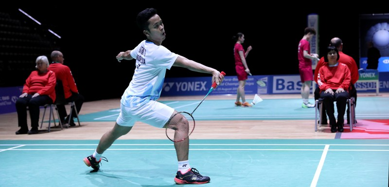 https: img.okeinfo.net content 2019 12 09 40 2139887 anthony-ginting-bicara-persiapannya-jelang-tampil-di-bwf-wolrd-tour-final-2019-0W4lrRpWGH.jpg