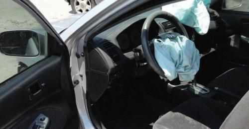 https: img.okeinfo.net content 2019 12 09 52 2139554 temuan-masalah-baru-airbag-takata-berpotensi-recall-kembali-kEDEzHEdhb.jpg