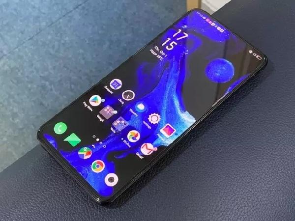 https: img.okeinfo.net content 2019 12 09 57 2139705 2020-oppo-rilis-lebih-banyak-ponsel-high-end-3DweGjk3Ie.jpg