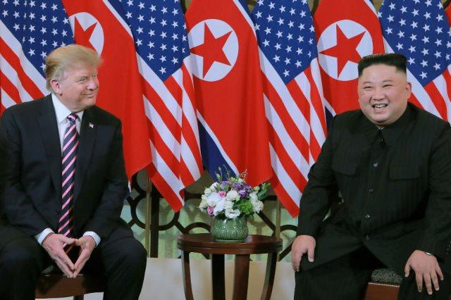 https: img.okeinfo.net content 2019 12 10 18 2140221 korea-utara-sebut-trump-pria-tua-lalai-4FSUpZL29O.jpg