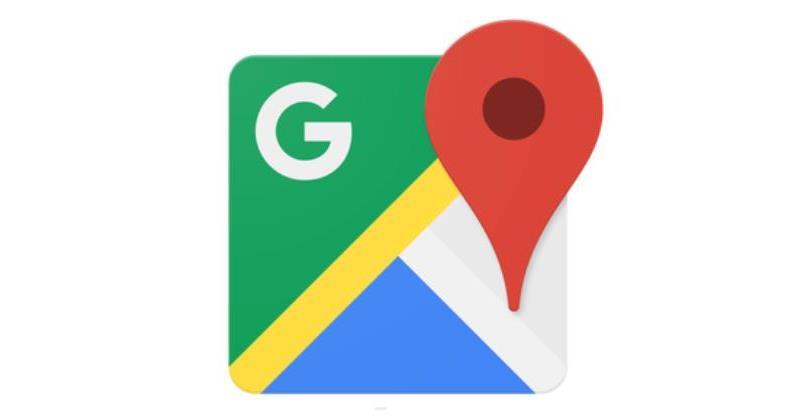 https: img.okeinfo.net content 2019 12 10 207 2140201 google-maps-dukung-mode-incognito-di-versi-ios-Akm3jFZb08.jpg