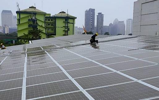 https: img.okeinfo.net content 2019 12 10 320 2140120 atap-pembangkit-tenaga-surya-bikin-harga-listrik-lebih-terjangkau-78cmTjp0Ab.png