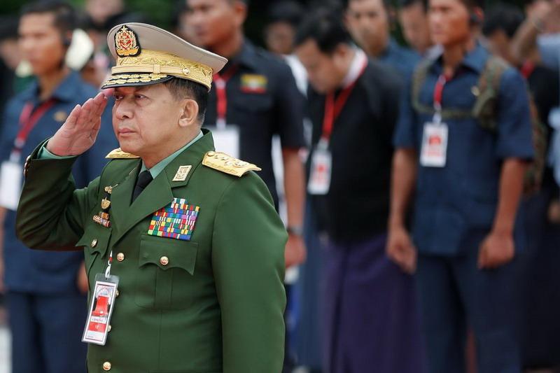 https: img.okeinfo.net content 2019 12 11 18 2140555 as-berlakukan-sanksi-pada-pimpinan-militer-myanmar-terkait-kekejaman-terhadap-rohingya-TkxnjuAuKc.jpg