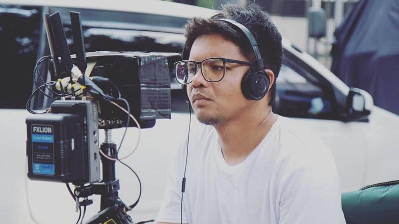 https: img.okeinfo.net content 2019 12 11 206 2140740 pesan-penting-fajar-nugros-pada-pemenang-indodax-film-festival-2019-Tn74yZkLTC.jpg