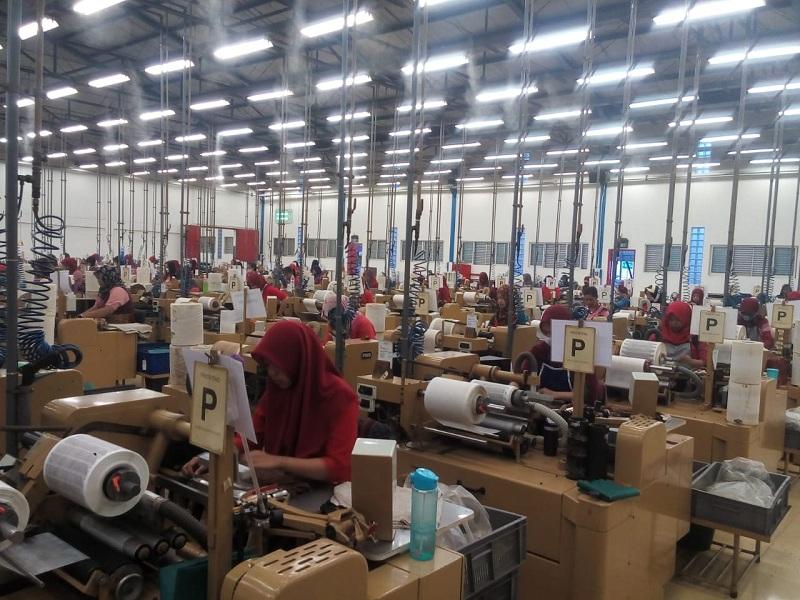 https: img.okeinfo.net content 2019 12 11 320 2140585 pembangunan-industri-bakal-digeber-di-indonesia-timur-e6gmrcUsnn.jpeg