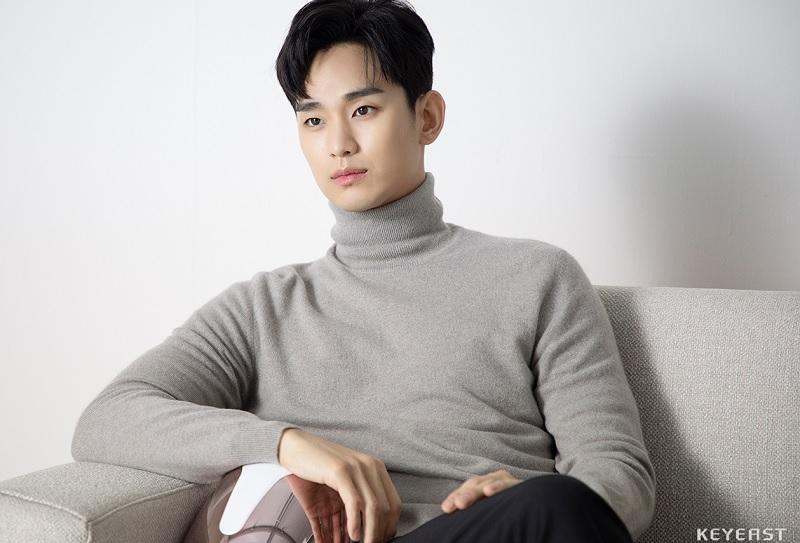 https: img.okeinfo.net content 2019 12 11 33 2140505 tak-perbarui-kontrak-dengan-keyeast-kim-soo-hyun-akan-bangun-agensi-sendiri-Gou7r3lrf8.jpg