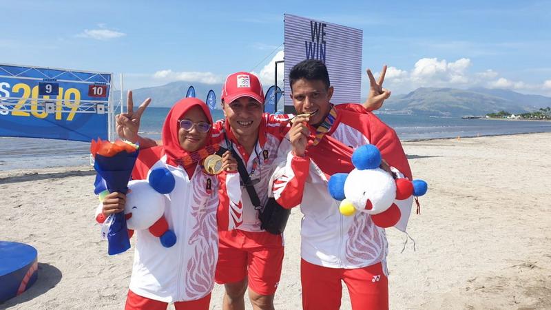 https: img.okeinfo.net content 2019 12 11 43 2140719 indonesia-jadi-juara-umum-di-9-cabang-olahraga-sea-games-2019-oi4dQaNqyK.jpg