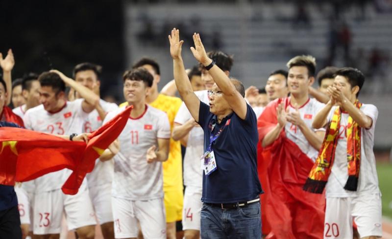https: img.okeinfo.net content 2019 12 11 51 2140447 semangat-tinggi-jadi-kunci-kemenangan-timnas-vietnam-u-22-di-final-sea-games-2019-m8SjaMk2y9.jpg