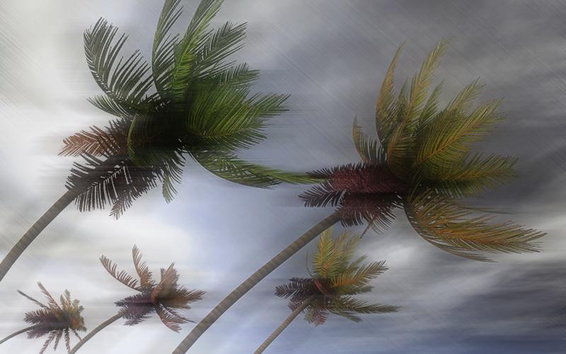 https: img.okeinfo.net content 2019 12 11 512 2140562 hujan-deras-disertai-angin-kencang-rusak-objek-wisata-di-boyolali-kgEgVTp5EW.jpg