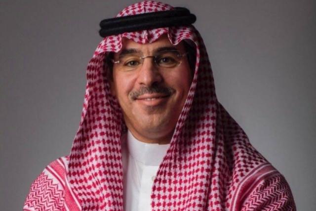 https: img.okeinfo.net content 2019 12 12 18 2141096 ketua-komisi-ham-arab-saudi-kami-komitmen-tingkatkan-kualitas-hidup-dan-lindungi-semua-ham-n5hDsfve40.jpg