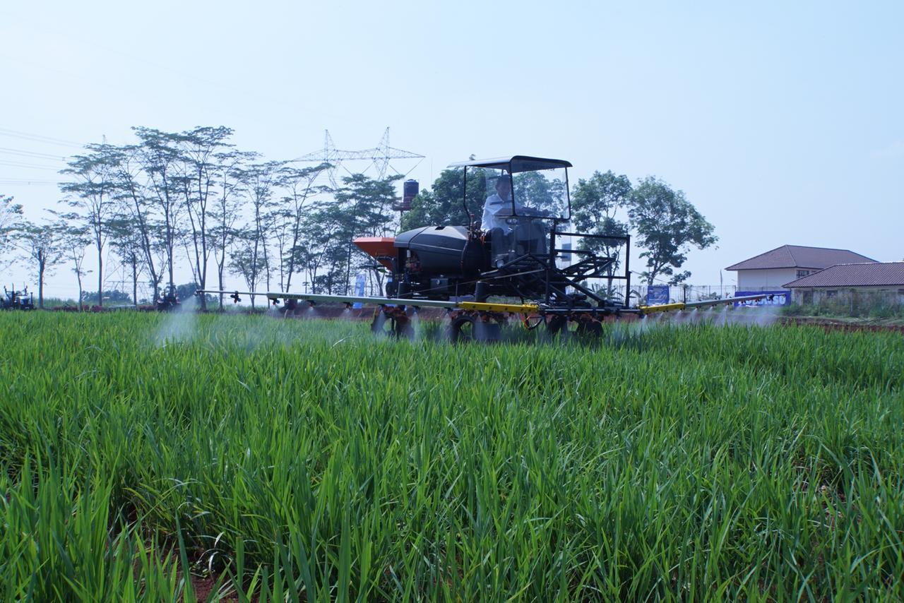 https: img.okeinfo.net content 2019 12 13 320 2141617 jokowi-gratiskan-biaya-hak-paten-untuk-petani-tahun-depan-I1XbOfMtht.jpg