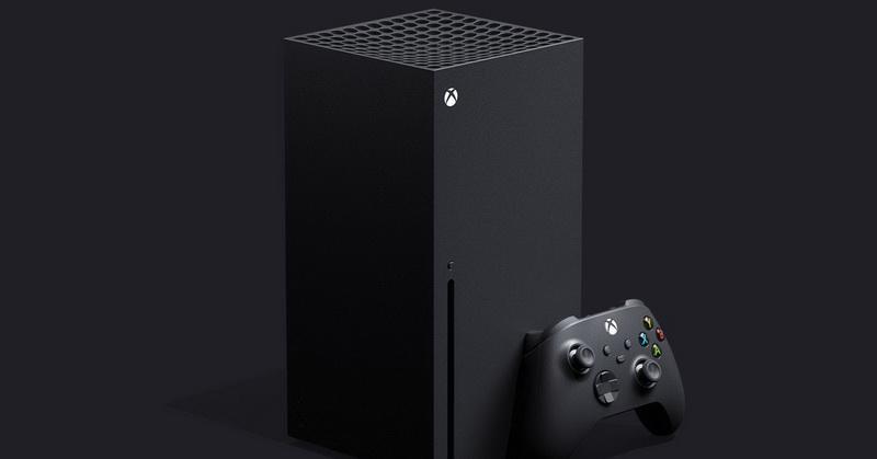 https: img.okeinfo.net content 2019 12 14 326 2141904 microsoft-ungkap-nama-konsol-game-baru-xbox-series-x-Lym3EIKwVw.jpg