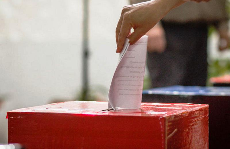 https: img.okeinfo.net content 2019 12 14 337 2141999 dkpp-sebut-pemilu-di-indonesia-masih-jauh-dari-harapan-5yjoGlLLaw.jpg