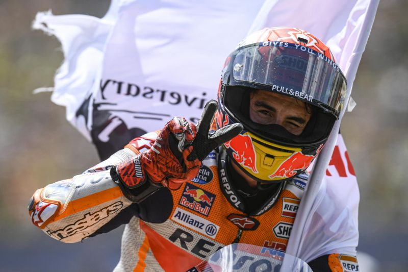 https: img.okeinfo.net content 2019 12 14 38 2141802 puig-gelar-juara-motogp-bukan-hanya-soal-motor-yang-cepat-maGilrlgZx.jpg