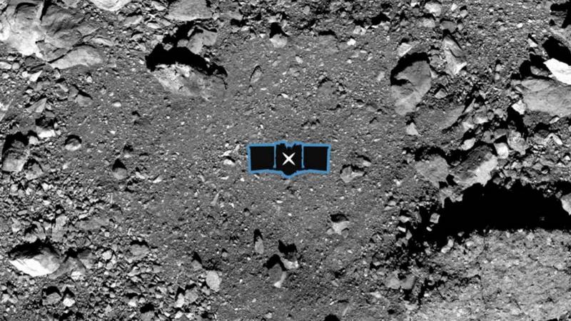 https: img.okeinfo.net content 2019 12 14 56 2141853 pesawat-luar-angkasa-bantu-nasa-kumpulkan-sampel-asteroid-bennu-P4lKGMUH1c.jpg