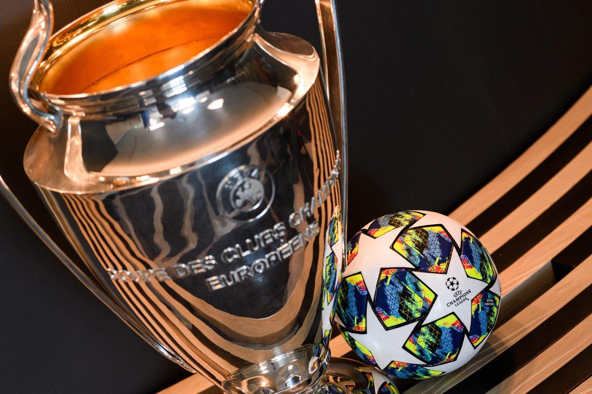 https: img.okeinfo.net content 2019 12 16 261 2142598 hasil-undian-16-besar-liga-champions-2019-2020-bDXGjGrflT.jpg