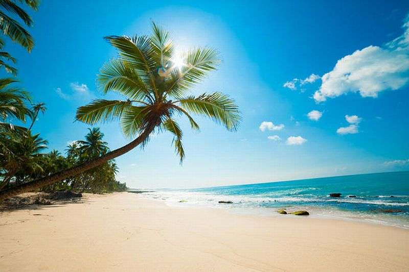 https: img.okeinfo.net content 2019 12 16 406 2142450 tahun-baru-7-pulau-ini-cocok-jadi-tempat-pelarian-Fdmat4fniD.jpg