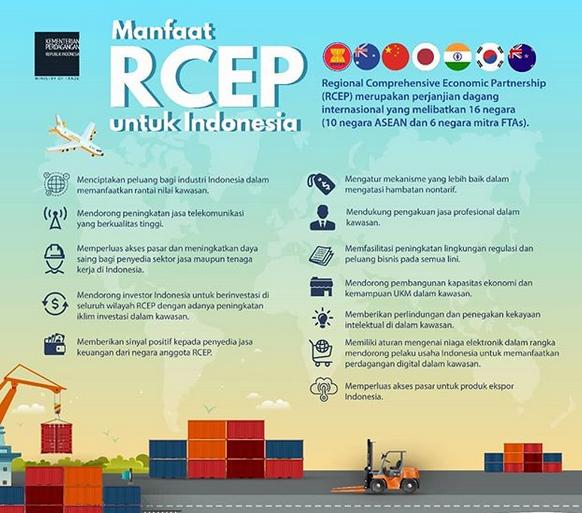 https: img.okeinfo.net content 2019 12 17 320 2142929 12-manfaat-perjanjian-dagang-rcep-untuk-indonesia-ZcBXdlCg59.png