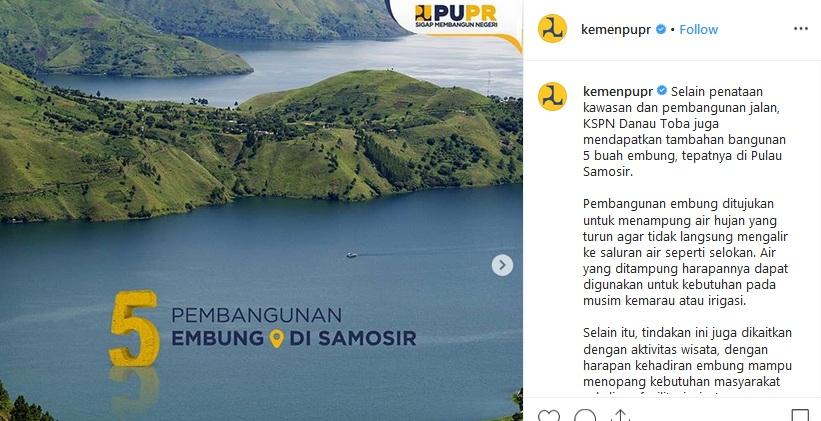 https: img.okeinfo.net content 2019 12 17 470 2142879 5-embung-dibangun-di-pulau-samosir-berikut-daftarnya-6EpuEiX3mM.jpg