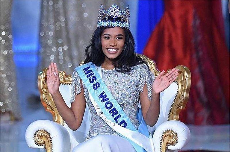 https: img.okeinfo.net content 2019 12 17 611 2142930 pertama-kali-dalam-sejarah-perempuan-kulit-hitam-dominasi-kontes-kecantikan-lLmIDgiwxj.jpg