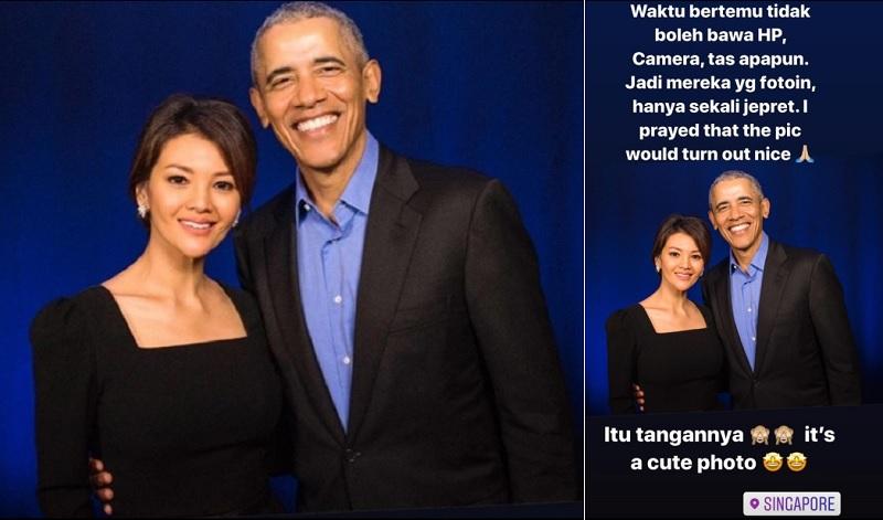 https: img.okeinfo.net content 2019 12 18 194 2143303 cantiknya-farah-quinn-foto-bareng-presiden-barack-obama-pinggangnya-dirangkul-SODk2KAs1e.jpg
