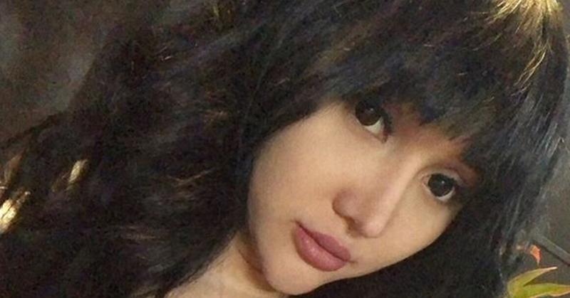 https: img.okeinfo.net content 2019 12 18 33 2143490 pernah-ditanya-soal-transgender-oleh-bule-lucinta-luna-cerita-sambil-gebrak-meja-MkcVx66LB9.jpg