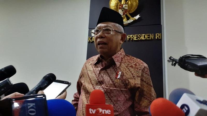 https: img.okeinfo.net content 2019 12 18 337 2143381 disarankan-istirahat-wapres-ma-ruf-amin-batal-kunjungan-kerja-ke-malaysia-kxh01lDBMx.jpg