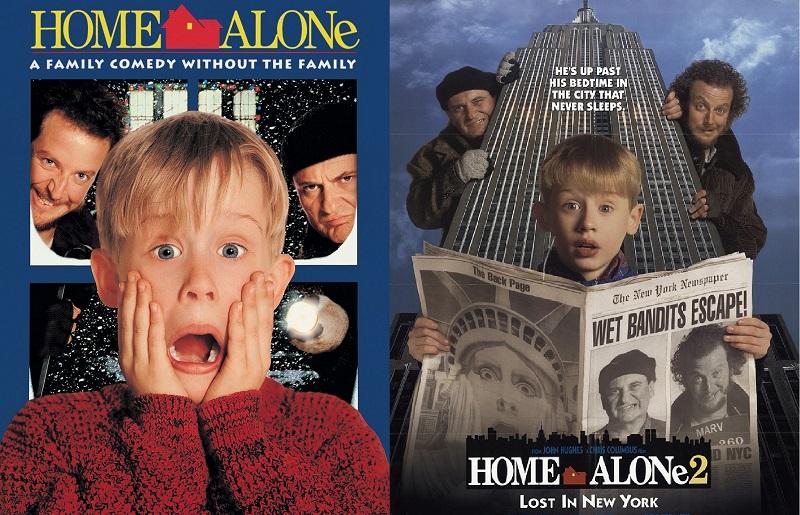 https: img.okeinfo.net content 2019 12 20 206 2144500 fakta-di-balik-home-alone-film-ikonik-natal-vhmnBzrvtV.jpg