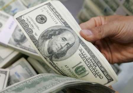 https: img.okeinfo.net content 2019 12 20 278 2144093 dolar-as-melemah-tipis-investor-cerna-data-ekonomi-as-Vvi1g6YlRB.jpg
