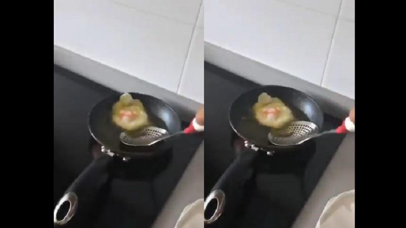 https: img.okeinfo.net content 2019 12 20 298 2144456 bak-ilmuwan-chef-arnold-jelaskan-insiden-telur-meledak-yang-viral-di-medsos-KmdZp6fJmB.jpg