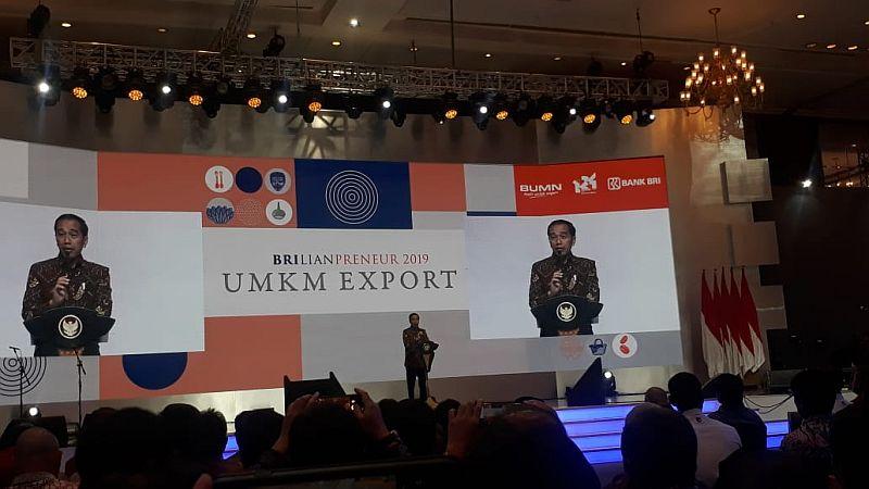 https: img.okeinfo.net content 2019 12 20 320 2144147 jokowi-tak-mau-pasar-indonesia-dibanjiri-produk-impor-lbkHNUlzxk.jpg