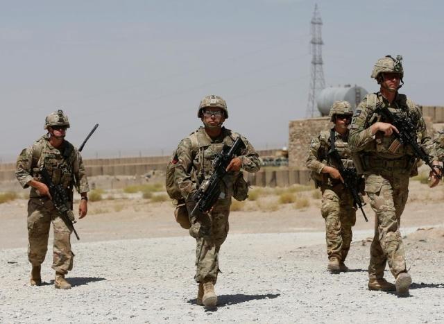 https: img.okeinfo.net content 2019 12 23 18 2145217 taliban-bunuh-seorang-prajurit-as-di-afghanistan-Vh7n8hKjTy.jpg