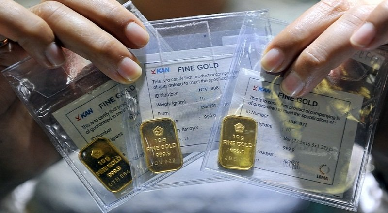 https: img.okeinfo.net content 2019 12 23 320 2145059 emas-antam-masih-dijual-rp752-000-gram-M62dUcYFcE.jpg