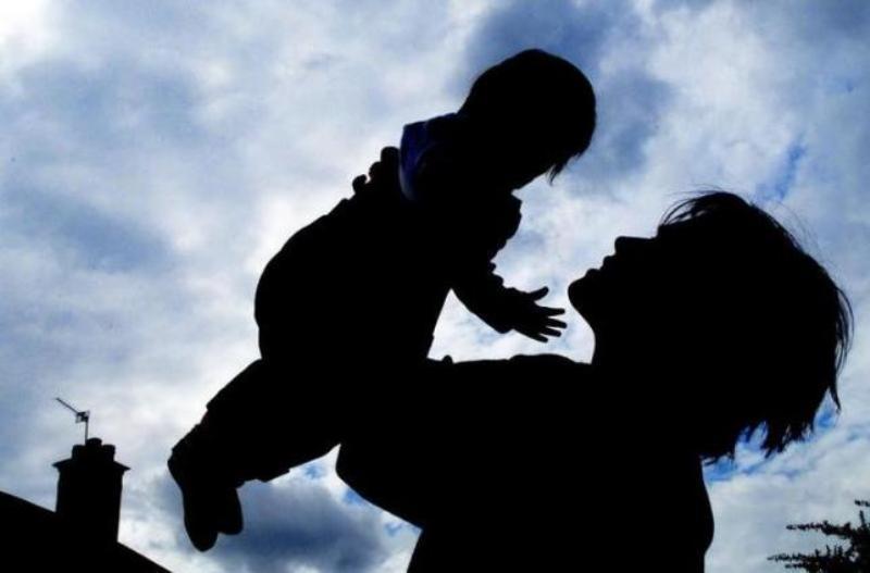 https: img.okeinfo.net content 2019 12 26 18 2146135 sebut-menjadi-ibu-adalah-hukuman-badan-pbb-dihujani-kecaman-warganet-JjkRuCWXgc.jpg
