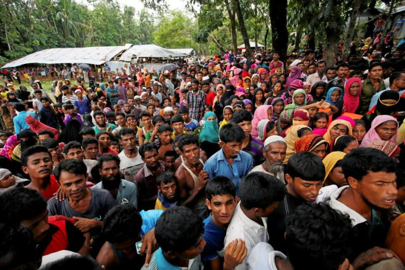 https: img.okeinfo.net content 2019 12 28 18 2147000 majelis-umum-pbb-kutuk-pelanggaran-ham-terhadap-rohingya-di-myanmar-cFLhz6L2ie.jpg