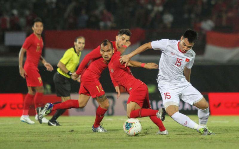 https: img.okeinfo.net content 2019 12 28 51 2146964 tae-yong-ditugasi-perbaiki-hasil-timnas-indonesia-di-kualifikasi-piala-dunia-2022-0Qah3xFPAa.jpg