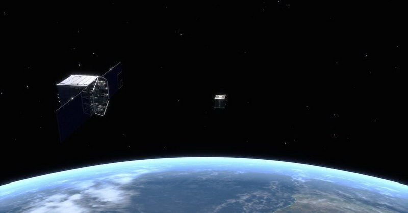 https: img.okeinfo.net content 2019 12 28 614 2146847 sains-dalam-alquran-antariksa-yang-sangat-gelap-8UFRRLQy79.jpg