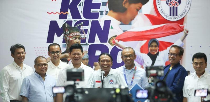 https: img.okeinfo.net content 2019 12 31 43 2147894 olimpiade-tokyo-2020-jadi-momentum-indonesia-kampanyekan-rencana-jadi-tuan-rumah-2032-dFkwXF27Xx.jpeg