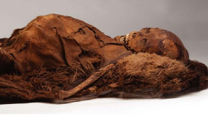 https: img.okeinfo.net content 2019 12 31 56 2147913 peneliti-ungkap-penyebab-kematian-mumi-inuit-berusia-500-tahun-vlObuhFkCr.jpg