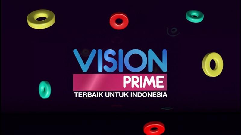 https: img.okeinfo.net content 2019 12 31 598 2147963 vision-prime-sajian-tayangan-terbaik-dari-mnc-24-jam-non-stop-NBbXeentuF.jpg