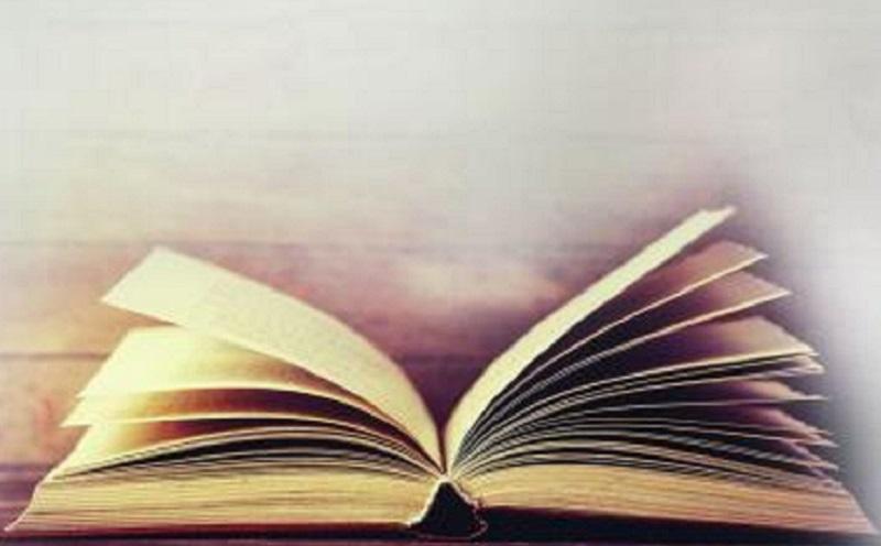 https: img.okeinfo.net content 2019 12 31 614 2147921 penulisan-kitab-shahih-bukhari-butuh-waktu-16-tahun-deVtrYrBsq.jpg
