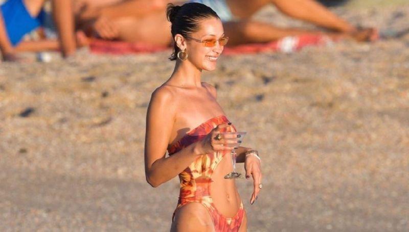 https: img.okeinfo.net content 2020 01 01 194 2148291 bikini-kylie-jenner-dan-bella-hadid-paling-tren-di-2019-yOPaFtJG3j.jpg