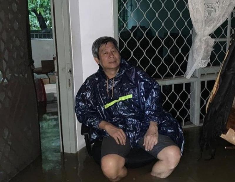 https: img.okeinfo.net content 2020 01 01 40 2148136 rumah-pelatih-ganda-putra-indonesia-ikut-kebanjiran-Wr4chmCdzx.jpg
