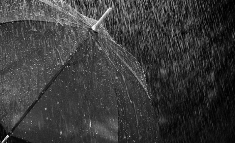 Doa Saat Hujan Deras Dan Takut Terjadi Banjir Okezone Muslim