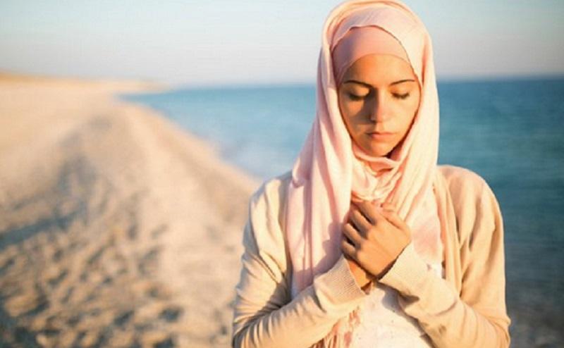 https: img.okeinfo.net content 2020 01 02 614 2148541 hak-perempuan-ungkapkan-cinta-menurut-islam-zEcg8qvaTg.jpg
