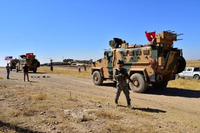https: img.okeinfo.net content 2020 01 03 18 2148809 erdogan-dapat-izin-parlemen-kerahkan-militer-turki-ke-libya-P2e7O9UDXK.jpg