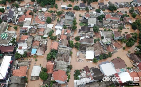 https: img.okeinfo.net content 2020 01 03 320 2148911 pengiriman-e-commerce-dan-makanan-mandek-karena-banjir-jabodetabek-aE7yA1is9T.jpg