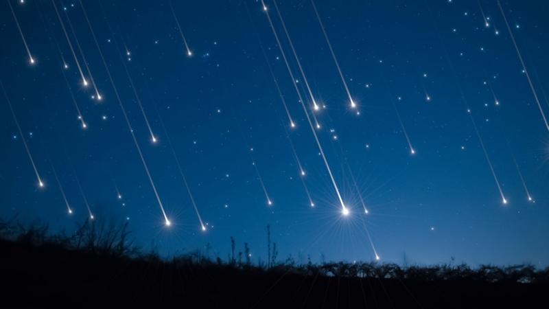 https: img.okeinfo.net content 2020 01 03 56 2148958 puncak-hujan-meteor-quadrantid-diprediksi-terjadi-4-januari-2020-TmAv3eqlI9.jpg